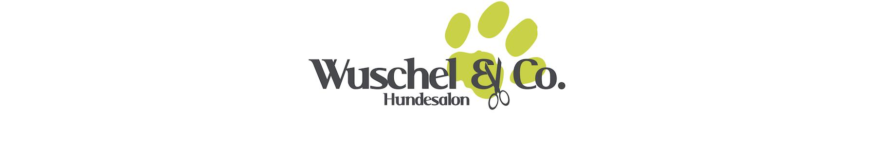 Wuschel & Co.